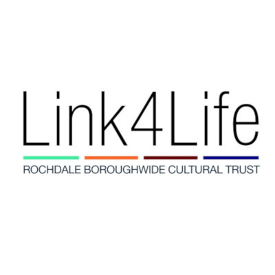 Link4Life - Contract