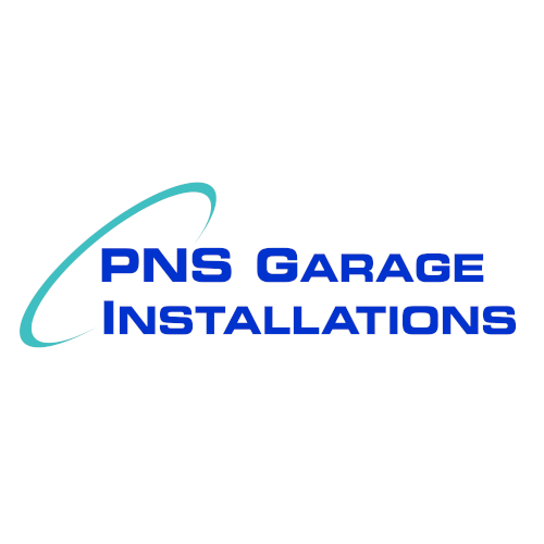 PNS Garage Installations Limited